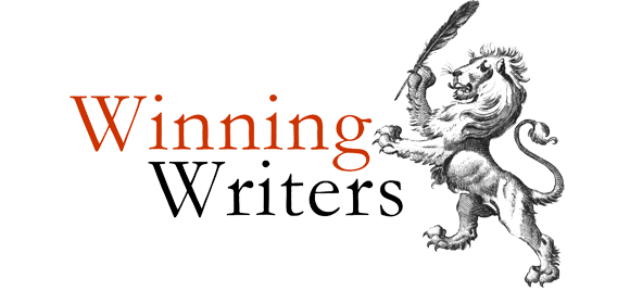 How to Win a Writing Competition