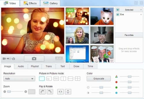 How to Select the Best Software for Recording Webcam