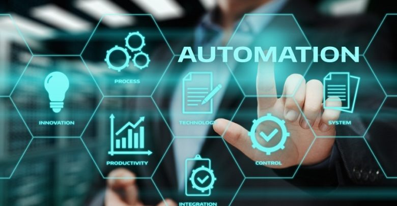 Automated Testing- Its Benefits In Web Development