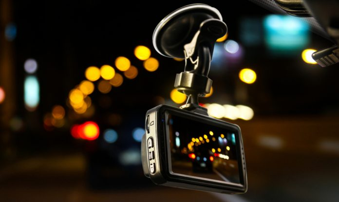 Why You Need a Dash Cam and How to Choose the Best One