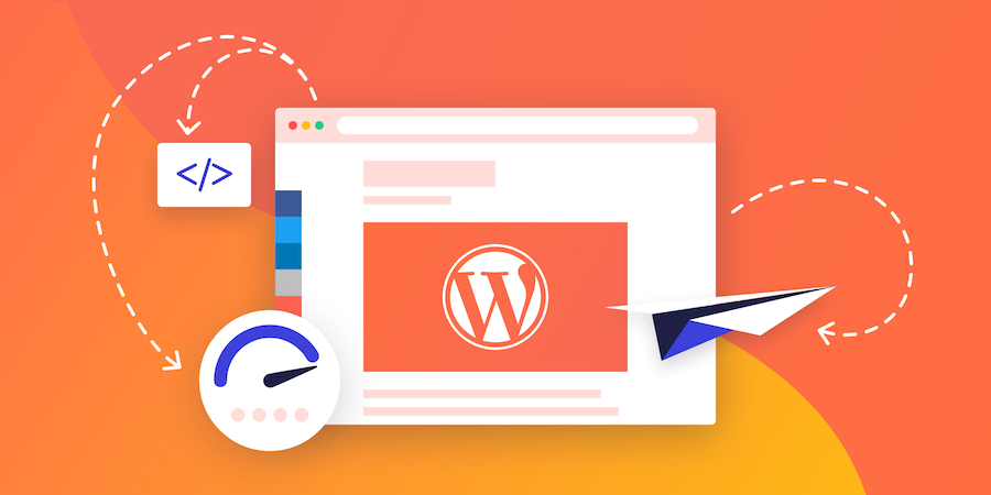 The Multiple Advantages of Developing in WordPress