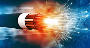 SixReasons Why You Need Fiber Internet for Your Business